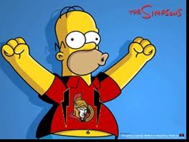 homer-simpson-ottawa-senators-fan