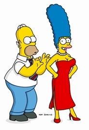homer-marge-going-out