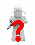 man-with-red-question-mark-magnifying-glass