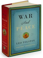 War-And-Peace-Leo-Tolstoy