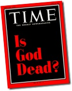 Time-Is-God-Dead-April-6-1966