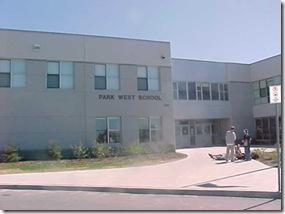 Park-West-School