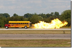 jet-powered-school-bus-postlaunch
