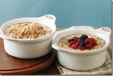 tim-hortons-oatmeal