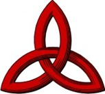 Trinity-Symbol