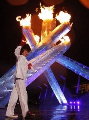 [Gretzky-Olympic[4].jpg]