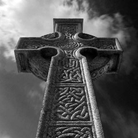 [ireland Rostrevor cross[18].jpg]