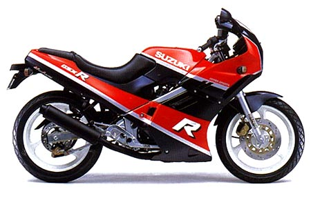 1987 GSXR 750 for Sale http://motorcyclepictures.faqih.net/motorbike/1987-gsxr-750-for-sale