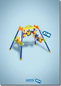 2-Durex-Baby-Toys-Ad