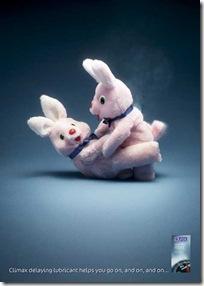 14-Durex-Performa-Bunnies-Ad