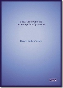 durex_fathersday