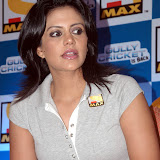 MandiraBedi1.jpg