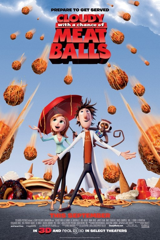 onesheet_cloudy_with_a_chance_of_meatballs_lg1-512x767