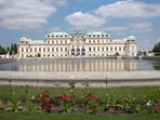 3a_Vienna_Belvedere