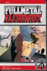 360264-20515-124713-3-fullmetal-alchemist_medium