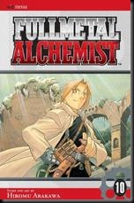 360253-20515-124712-2-fullmetal-alchemist_medium