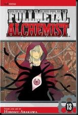360283-20515-124706-2-fullmetal-alchemist_medium