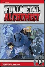 360287-20515-124707-2-fullmetal-alchemist_medium