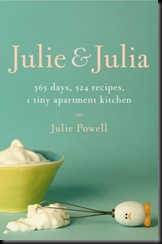 watch-Julie-Julia