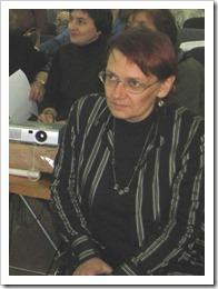 Науменкова Наталья Николаевна