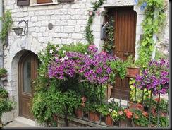 September 7 2010 Assisi 067