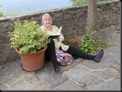September 8 2010 Assisi 010