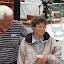 Bilder 2008 - Taufe Pax de Deux 2008