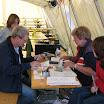 Hafenpokal_2009 (3).JPG