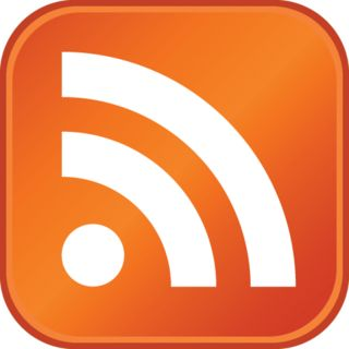 Subscribe to my Audio Blogs