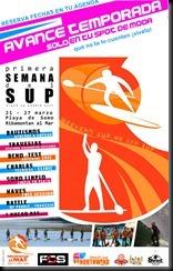 i_semana_sup_-_marzo_2011_-_cartel