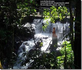 monk-med-stream-1024x768