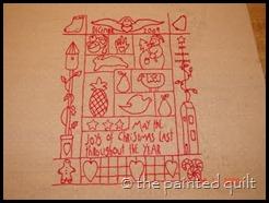 quilt picture 11-16-09 001