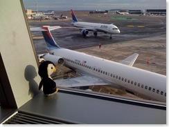 pengyairplane2