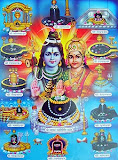 shiva_parvati_12_lingams_tm.jpg