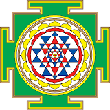 yantra_10.png