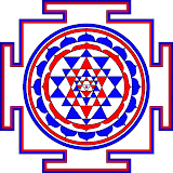 yantra_7.png