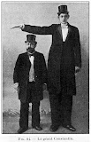 giant.Constantin.web.jpg