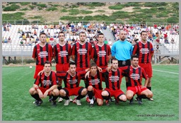 ΚΡΙΕΖΑ -ΠΙΣΩΝΑΣ 2-0 022