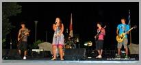 ΚΑΝΑΡΕΙΑ 2010 ΔΗΜΟΣ ΕΡΕΤΡΙΑΣ 081