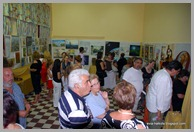 ΚΑΝΑΡΕΙΑ 2010 ΔΗΜΟΣ ΕΡΕΤΡΙΑΣ 019