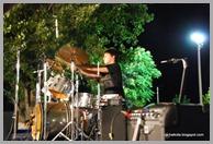 ΚΑΝΑΡΕΙΑ 2010 ΔΗΜΟΣ ΕΡΕΤΡΙΑΣ 097