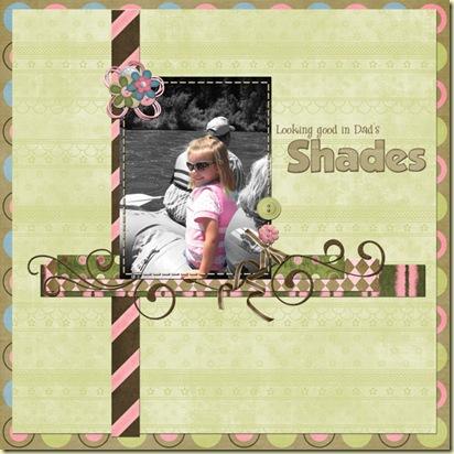 danabDad's-Shades