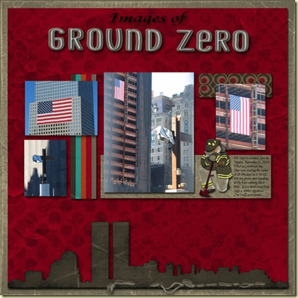 micheleGround-Zero-091105