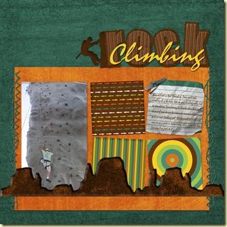 SNP_XS_Devin-Rock-Climbing-