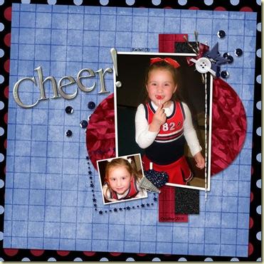 lindsayFuture-Cheerleader-med
