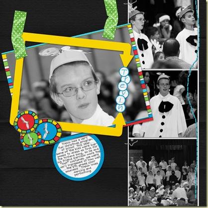trevinchristmasprogramblog