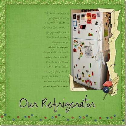 sheriOur_Refrigerator_800x600_