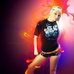 Funkrush_2_by_norbi.jpg