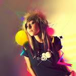 Funkrush_Promo1_by_norbi.jpg