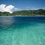 Andaman and Nicobar Islands 11.JPG